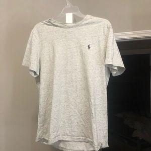 Ralph Laurent Polo shirt